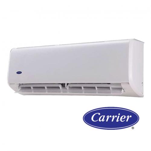 "Carrier 4.9kw ""Pearl"" Inverter Split Set Air Conditioner"