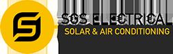 Logo-Black-Yellow