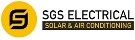 SGS-Electrical-Ashmore-Solar-Aircon-Logo-v6-simple